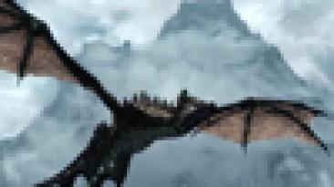 Skyrim: Dragonborn выйдет на PC и PlayStation 3 в первых числах февраля