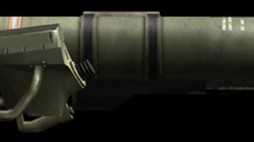 Battlefield 2: Совет (Как дублировать оружие)