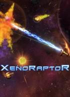 XenoRaptor