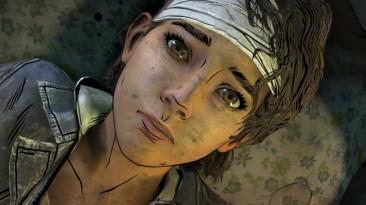 """История будет продолжена: Клементина из """"Ходячих мертвецов"""" от Telltale Games вернется на страницах комиксов"""