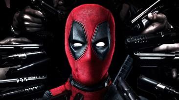 """Marvel не будет снимать фильмы с рейтингом R. """"Дэдпул 3"""" - исключение"""