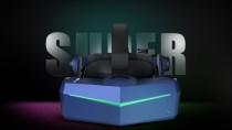 Гарнитура Pimax 5K SUPER VR с частотой до 180 Гц уже доступна