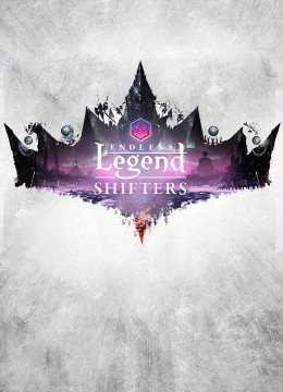 Endless Legend: Shifters