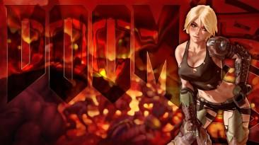 Doom запустили на умной лампочке