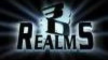 У 3D Realms все отлично