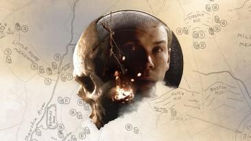 Обладателям PS4 подарят уникальную тему за предзаказ The Dark Pictures Anthology: Little Hope от авторов Until Dawn