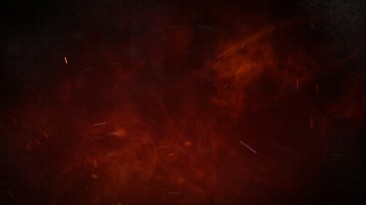 "Doom 4 ""Видеообои по игре"""