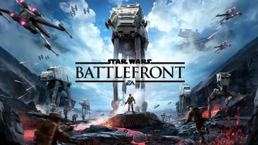 Следующий экшен во вселенной Star Wars идеально подойдет для изучения вселенной Звездных Войн