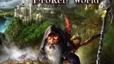 Eador. Masters of the Broken World: Редактор Сохранений / Save Editor