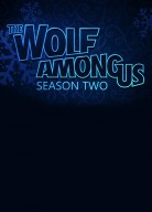 Wolf Among Us: Season 2, the