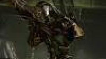 Первые DLC для Mass Effect 2 появятся в день выхода игры