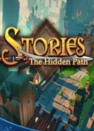 Stories: The Hidden Path