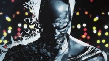Arkham Origins признана канонической частью Batman: Arkham