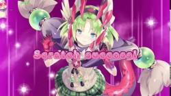 Moero Crystal H выйдет 17 сентября на Nintendo Switch