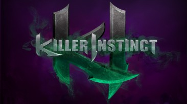 """""""Убийца Mortal Kombat"""": Killer Instinct всего за 525 рублей"""