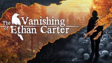 """В Steam для предварительного заказа стала доступна игра """"The Vanishing of Ethan Carter"""""""