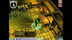 Русификатор звука для Neverwinter Nights 2-официальный v1.06 для ПК-версии
