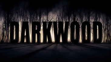 Darkwood - новый трейлер пре-альфа версии