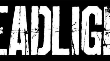 Лаунч-трейлер Deadlight