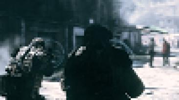 Официоз: Tom Clancy's Ghost Recon: Future Soldier прибудет на PC 12-го июня