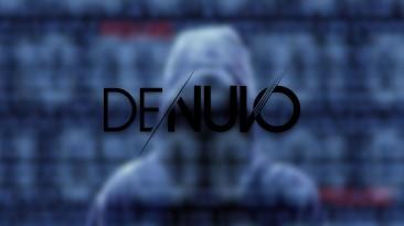 Взломов игр с Denuvo больше не будет: EMPRESS сообщила, что ее поймала полиция