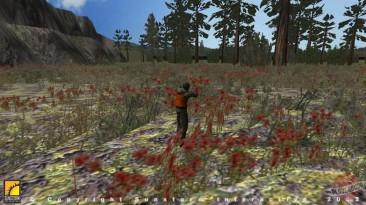 Вышел Deer Hunter 2003
