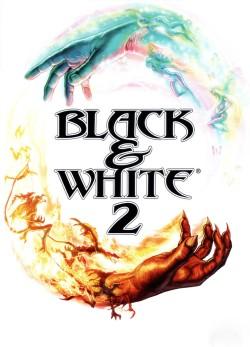 Black and white 2 руководство