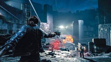 Издатель 505 Games убрал из Steam базовую версию Control вместе с дополнениями и Season pass