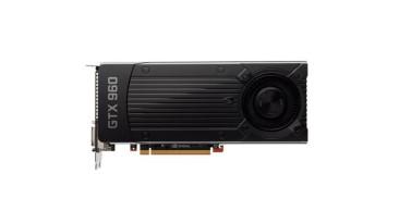 GeForce GTX 1650 возглавила рейтинг самых популярных видеокарт за 1 квартал 2021г. RTX 3070 - на 6 месте, а на 4 GTX 960