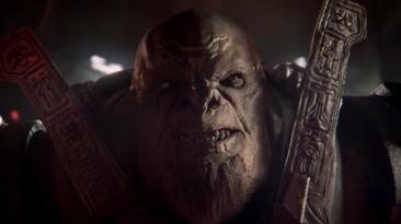 Мемный Крэйг из Halo Infinite стал новым секс-символом