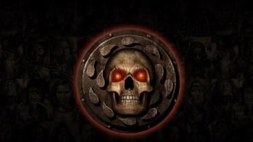 Новый анонс связанный с Baldur's Gate уже сегодня