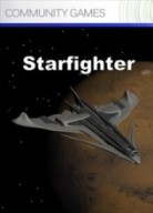Elite Starfighter
