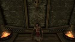 The Elder Scrolls 5: Skyrim - Special Edition: Сохранение/SaveGame (Норд 50LVL; Пройден сюжет и война) [Steam]