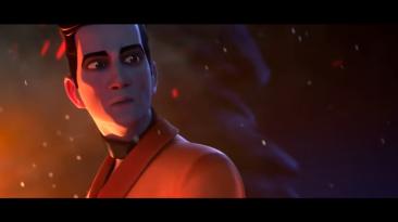 E3 2017: The Darwin Project выйдет на Xbox One