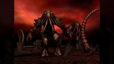 Трейлер стратегии Achtung! Cthulhu Tactics: The Forest of Fear