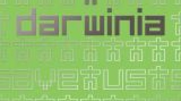 Русификатор Darwinia (текст) - от Nevidimka, dark-saber, c1037180 (V1.1 от 25.11.13)