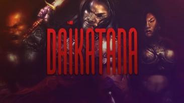Локализации Daikatana от Фаргуса и City