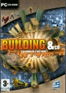 Building & Co: You Are the Architect!
