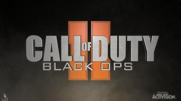 Шутер Call of Duty: Black Ops 2 оказался популярнее в сервисе Steam, чем Ghost