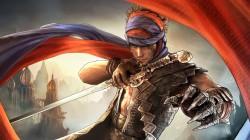 Что погубило игровую серию Принца Персии?