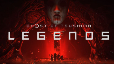 Согласно рейтингу ESRB, в Ghost of Tsushima: Legends будут внутриигровые покупки
