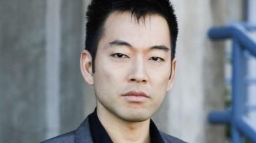 Актер Ghost of Tsushima обещает показать свою голую задницу в экранизации, если его выберут для фильма