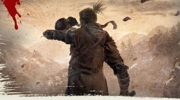 Слух: Sekiro: Shadows Die Twice может появиться в Xbox Game Pass или PlayStation Plus