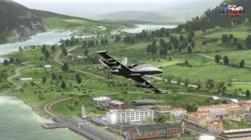 Новый DLC для Arma 2 выйдет в третьем квартале этого года