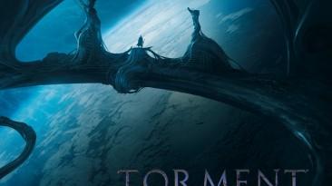 "Torment: Tides of Numenera ""Soundtrack(FLAC)"""