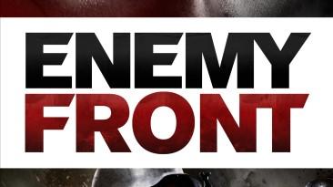 Enemy Front: No Intro Fix