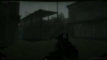 "Interstellar Marines ""Трейлер обновления Deadlock 0.3.0"""