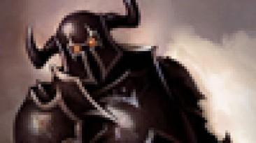 Baldur's Gate: Enhanced Edition задумывалась как прямой HD-порт