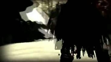 "Bloodforge ""Дебютный трейлер"""