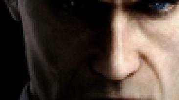 Hitman: Absolution получит хардкорный режим сложности с упором на стелс